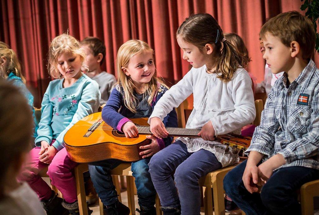Musikschule-90230.jpg